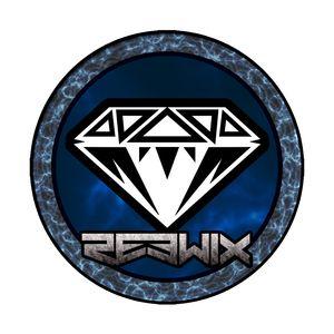 re3wix