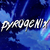 pyrogenix