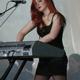 Ashley Ellyllon