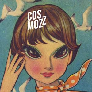 cos_mozz