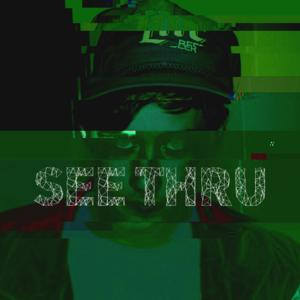 seethru