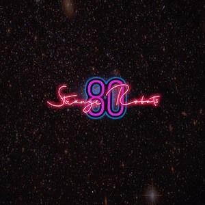 80strangerobots