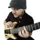 Small rob scallon