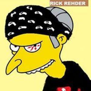 rick_rehder