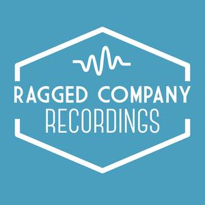 raggedrec