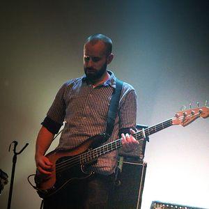 Dominic Aitchison