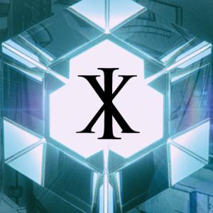 ixsillium