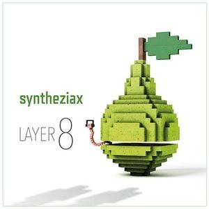 syntheziax