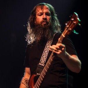 Jeff Matz
