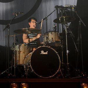 Matt Tong