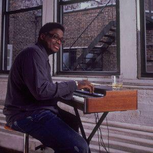 Isaiah Ikey Owens
