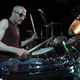 Small kenny aronoff