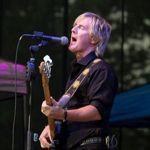 Jeff Coffey