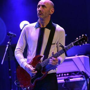 Simon Townshend