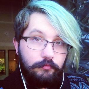 jayce_benton_greenleaf